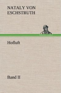 Hofluft Band II