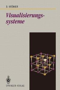 Visualisierungssysteme