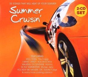 Summer Cruisin