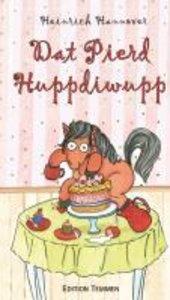 Dat Pierd Huppdiwupp