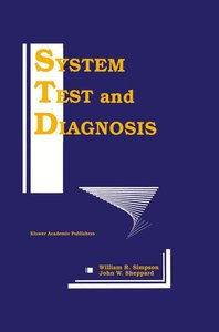 System Test and Diagnosis
