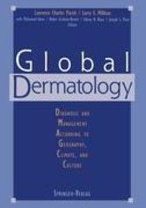 Global Dermatology