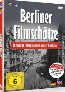 Berliner Filmschätze