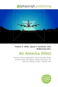 Air America (Film)