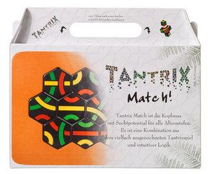 Tantrix Match! (Spiel)