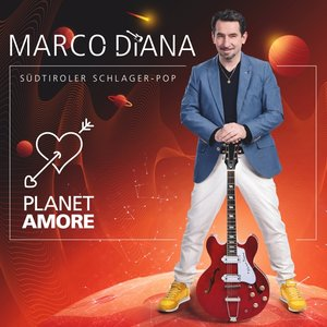 Planet Amore