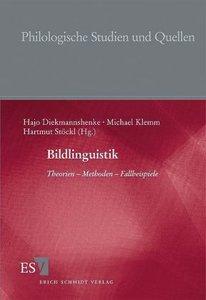 Bildlinguistik