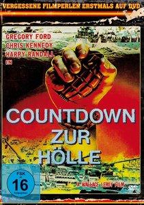 Countdown zur Hölle