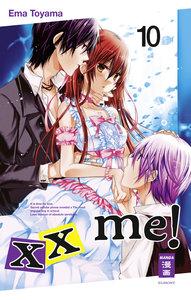 xx me! 10