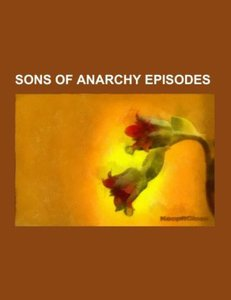 Sons of Anarchy episodes