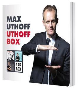 Max-Uthoff-Box