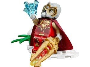 LEGO® Legends of Chima 70142 - Eris Feueradler
