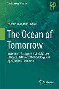 The Ocean of Tomorrow