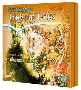 Lords und Ladies