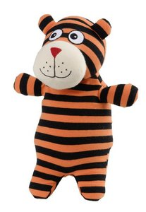 Wärmestofftier Warmies POP! Tiger