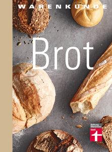test Warenkunde: Brot