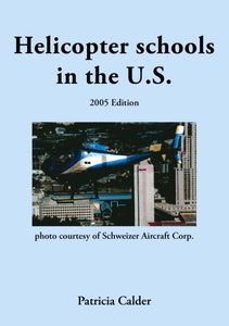Helicopter schools in the U.S.