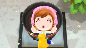 Cooking Mama - CookStar (Nintendo Switch)