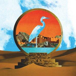 Bennu (LP)