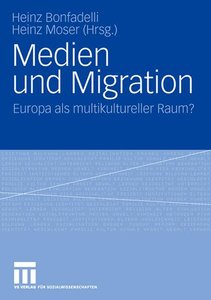 Medien und Migration