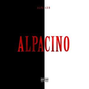 Alpacino/Ehrensache (Limited Boxset)