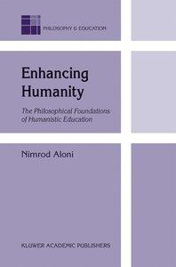 Enhancing Humanity
