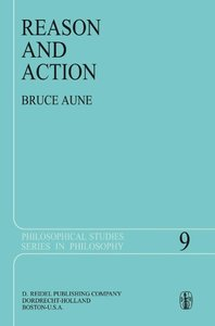 Reason and Action