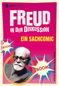 Freud in der Diskussion