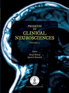 Progress in Clinical Neurosciences