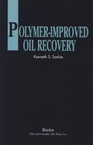 Polymer-Improved Oil Recovery