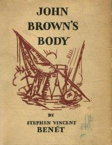 John Brown's Body
