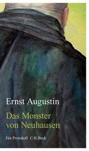 Das Monster von Neuhausen