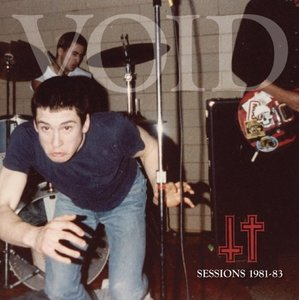 Sessions 81-83