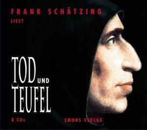 Tod und Teufel. 8 CDs