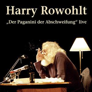 Der Paganini der Abschweifung/2 CD's