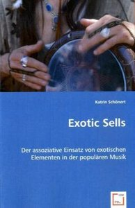 Exotic Sells