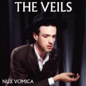 Nox Vomica