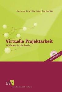 Virtuelle Projektarbeit