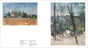 The Hidden Cézanne