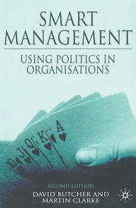 Smart Management