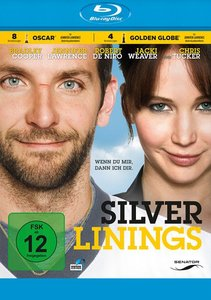 Silver Linings BD