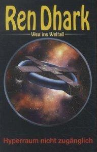 Weg ins Weltall 38