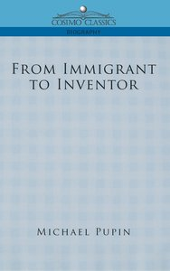 From Immigrant to Inventor