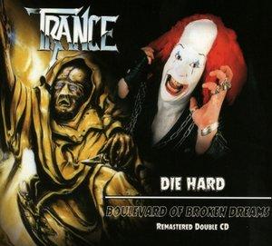 Die Hard/Boulevard Of Broken Dreams
