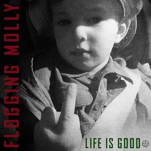 Life Is Good (Vinyl)