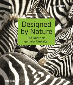 Designed by Nature