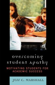 Overcoming Student Apathy