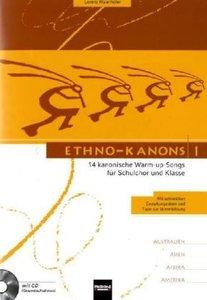 Ethno-Kanons 1