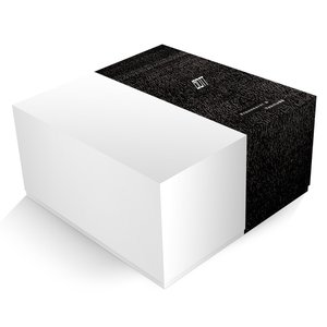Gott (Limited Deluxe Box)