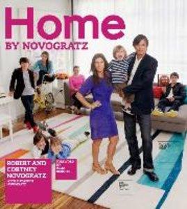 Home by Novogratz